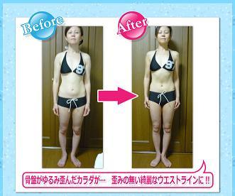 率 に は 脂肪 体 減らす